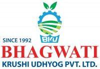 BhagwatI-KRUSHI