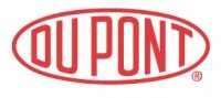DANISCO-ANIMAL-NUTRITION-PART-OF-DUPONT