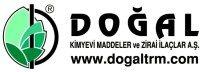 DOGAL-Loggo