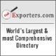 Find-Exporters
