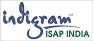 ISAP-INDIA1
