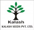 KALASH-SEEDS-PVT-LTD