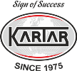 KARTAR-AGRO-INDUSTRIES-P-LTD.