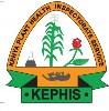 KENYA PLANT HEALTH INSPECTORATE SERVICE(KEPHIS)