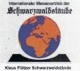 KLAUS FLOTZER
