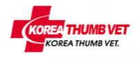 KOREA THUMBVET