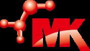 MK BIO SCIENCE