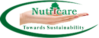 NUTRICARE-LIFE-SCIENCES-LTD