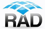 RAD-GLOBAL-PRIVATE-LIMITED