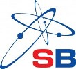 SB-SHINIL-CO.LTD.