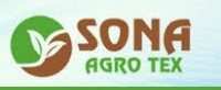 Sona Agro Tex