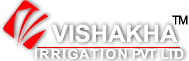 VISHAKHA-IRRIGATION-PVT.-LTD.