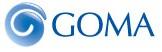 Goma Process Technologies