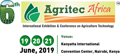 √ Agriculture Exhibition & Conference in Kenya, Africa – Agritec Africa