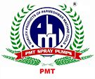 SHREE PARMESHWAR MACHINE TOOLS