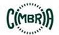 CIMBRIA1