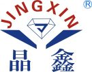 HENAN JINGXIN COMMERCIAL & TRADING CO., LTD