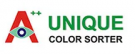 UNIQUE COLOR SORTER PRIVATE LIMITED