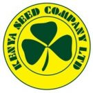 SIMLAW SEEDS COMPANY LIMITED