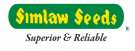 SIMLAW SEEDS COMPANY LIMITED_2