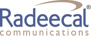Radeecal_Communication