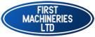 FIRST MACHINERIES LIMITED