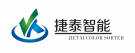 ANHUI JIETAI INTELLIGENT TECHNOLOGY CO.,LTD