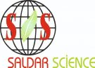 SALDAR SCIENCE