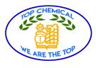 TOP CHEMICAL FACTORY FOR PESTICIDES AND SPECIALTY CHEMICALS