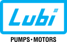 lubi pumps